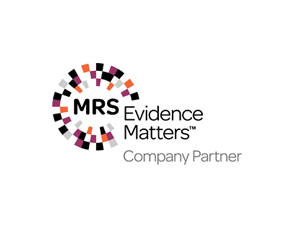 MRS Company Partner Accreditation