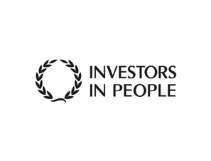 accreditations-investors-in-people