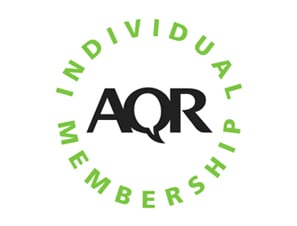 Language Insight AQR Members