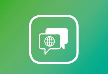 translation & localisation services