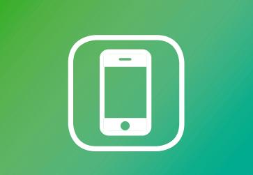 Digital translation & localisation service